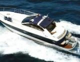 Alpa Patriot 45, Motoryacht Alpa Patriot 45 Zu verkaufen durch Yacht Center Club Network