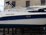 Bayliner 245 Cruiser, Motoryacht Bayliner 245 Cruiser in vendita da Yacht Center Club Network