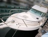 Faeton 980 Moraga Fly, Motoryacht Faeton 980 Moraga Fly in vendita da Yacht Center Club Network