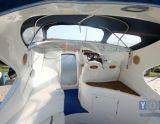 Salpa Nautica Laver 25.5, Motorjacht Salpa Nautica Laver 25.5 hirdető:  Yacht Center Club Network