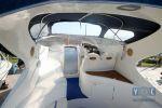 Salpa Nautica Laver 25.5, Motorjacht Salpa Nautica Laver 25.5 for sale by Yacht Center Club Network