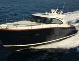 Austin Parker 42 Open, Motoryacht Austin Parker 42 Open in vendita da Yacht Center Club Network