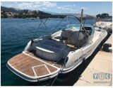 Rio RIO 850 DAY CRUISER, Motor Yacht Rio RIO 850 DAY CRUISER til salg af  Yacht Center Club Network