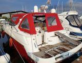 Innovazioni e Progetti MIRA 37, Motorjacht Innovazioni e Progetti MIRA 37 hirdető:  Yacht Center Club Network