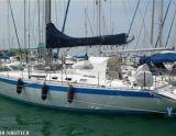 Wauquiez Centurion 41S, Segelyacht Wauquiez Centurion 41S Zu verkaufen durch Yacht Center Club Network