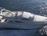 Aicon AICON 54 FLY, Motorjacht Aicon AICON 54 FLY hirdető:  Yacht Center Club Network