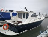 Cantieri Estensi 360 GOLDSTAR, Motorjacht Cantieri Estensi 360 GOLDSTAR hirdető:  Yacht Center Club Network