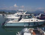 Pursuit OS 315 Offshore, Motoryacht Pursuit OS 315 Offshore Zu verkaufen durch Yacht Center Club Network