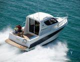 Rodman RODMAN 810, Motoryacht Rodman RODMAN 810 in vendita da Yacht Center Club Network