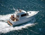 Rodman RODMAN 870 1x260, Motoryacht Rodman RODMAN 870 1x260 in vendita da Yacht Center Club Network
