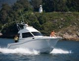 Rodman RODMAN 870 1x300, Motoryacht Rodman RODMAN 870 1x300 in vendita da Yacht Center Club Network