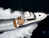 Rodman RODMAN 1040, Motoryacht Rodman RODMAN 1040 in vendita da Yacht Center Club Network