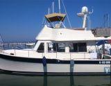 Mainship MAINSHIP 34 TRAWLER, Motoryacht Mainship MAINSHIP 34 TRAWLER Zu verkaufen durch Yacht Center Club Network