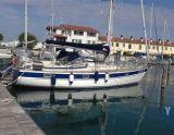 Hallberg Rassy HR 352, Barca a vela Hallberg Rassy HR 352 in vendita da Yacht Center Club Network
