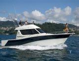 Rodman RODMAN 1170 2x315, Motoryacht Rodman RODMAN 1170 2x315 in vendita da Yacht Center Club Network