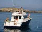 Rodman RODMAN 1250 2x440, Motor Yacht Rodman RODMAN 1250 2x440 til salg af  Yacht Center Club Network