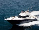 Rodman RODMAN 1250 FP 2x435, Motoryacht Rodman RODMAN 1250 FP 2x435 in vendita da Yacht Center Club Network