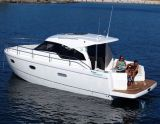 Rodman SPIRIT 31 HARD TOP 1x300, Motoryacht Rodman SPIRIT 31 HARD TOP 1x300 in vendita da Yacht Center Club Network