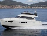 Rodman SPIRIT 42 FLY BRIDGE 2x300, Motoryacht Rodman SPIRIT 42 FLY BRIDGE 2x300 in vendita da Yacht Center Club Network