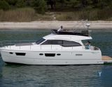 Rodman SPIRIT 42 FLY BRIDGE 2x370, Motoryacht Rodman SPIRIT 42 FLY BRIDGE 2x370 in vendita da Yacht Center Club Network