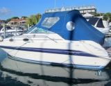 Sea Ray Boats 250 DA, Motoryacht Sea Ray Boats 250 DA in vendita da Yacht Center Club Network