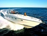 FIART MARE 40 Genius, Motor Yacht FIART MARE 40 Genius til salg af  Yacht Center Club Network