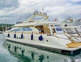 Permare AMER 92, Motoryacht Permare AMER 92 in vendita da Yacht Center Club Network