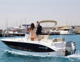 Idea Marine 53 Open, Motor Yacht Idea Marine 53 Open til salg af  Yacht Center Club Network