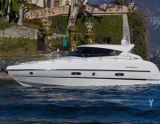 Abbate Bruno PRIMATIST B 41 PININFARINA, Моторная яхта Abbate Bruno PRIMATIST B 41 PININFARINA для продажи Yacht Center Club Network
