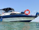 Bayliner 2455 Ciera Sunbridge, Motorjacht Bayliner 2455 Ciera Sunbridge hirdető:  Yacht Center Club Network