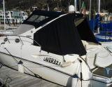 Salpa Nautica LAVER 32.5, Motor Yacht Salpa Nautica LAVER 32.5 til salg af  Yacht Center Club Network