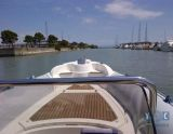 Marlin Boat MARLIN 23 FB, RIB en opblaasboot Marlin Boat MARLIN 23 FB hirdető:  Yacht Center Club Network