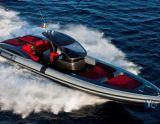 PIRELLI PZERO 1400, RIB og oppustelige både  PIRELLI PZERO 1400 til salg af  Yacht Center Club Network