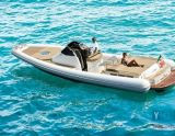 Magazzu MX 11 COUPE', RIB en opblaasboot Magazzu MX 11 COUPE' hirdető:  Yacht Center Club Network