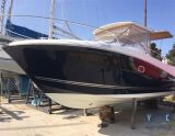Jeanneau Cap Camarat 8.5 WA, Motoryacht Jeanneau Cap Camarat 8.5 WA Zu verkaufen durch Yacht Center Club Network