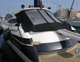 Pershing 50 HT, Motor Yacht Pershing 50 HT til salg af  Yacht Center Club Network
