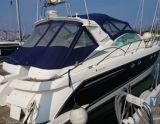 Fairline Targa 52, Motorjacht Fairline Targa 52 hirdető:  Yacht Center Club Network