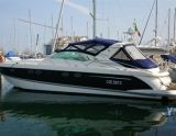 Fairline Targa 52, Моторная яхта Fairline Targa 52 для продажи Yacht Center Club Network