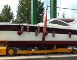 Santorini HT 48/44, Моторная яхта Santorini HT 48/44 для продажи Yacht Center Club Network
