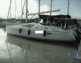 Jeanneau Sun Odyssey 42ds, Voilier Jeanneau Sun Odyssey 42ds à vendre par Yacht Center Club Network