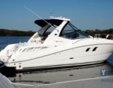 Sea Ray Boats 310 SUNDANCER, Motoryacht Sea Ray Boats 310 SUNDANCER in vendita da Yacht Center Club Network