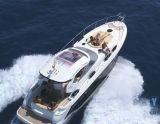 Mano Marine M 35, Motoryacht Mano Marine M 35 Zu verkaufen durch Yacht Center Club Network