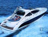 ATLANTIS ATLANTIS 55 HT, Motorjacht ATLANTIS ATLANTIS 55 HT hirdető:  Yacht Center Club Network