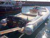 Master 996 Magnum, Ribb och uppblåsbar båt Master 996 Magnum säljs av Yacht Center Club Network