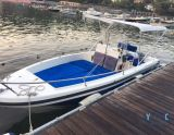 SESSA MARINE 580 open, Motoryacht SESSA MARINE 580 open in vendita da Yacht Center Club Network