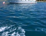 Raffaelli KUBANG 57, Motoryacht Raffaelli KUBANG 57 Zu verkaufen durch Yacht Center Club Network