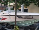 ABBATE TULLIO Elite New 20, Motor Yacht ABBATE TULLIO Elite New 20 til salg af  Yacht Center Club Network