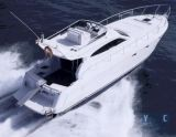 Raffaelli Typhoon 38 Fly, Motoryacht Raffaelli Typhoon 38 Fly Zu verkaufen durch Yacht Center Club Network