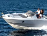 Idea Marine 70 Walk Around, Motoryacht Idea Marine 70 Walk Around in vendita da Yacht Center Club Network