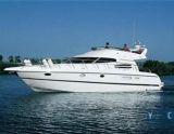 Cranchi Atlantique 40, Motor Yacht Cranchi Atlantique 40 til salg af  Yacht Center Club Network